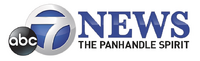 ABC7News-PanhandleSpirit