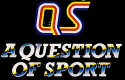 AQuestionofSport1987.png