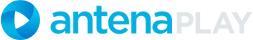 Antena Play logo 2013.png