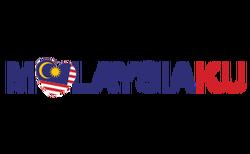 Astro MalaysiaKu.png