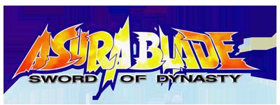 Asura Blade: Sword of Destiny