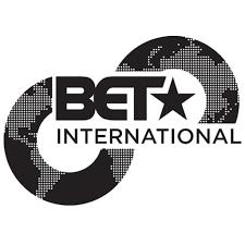 BET International.png