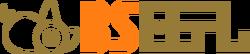 BS Nitele 2003.png