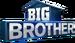 Big-Brother-US
