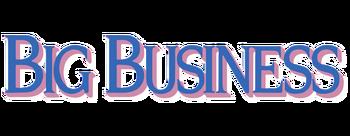 Big-business-movie-logo.png