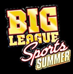 BigLeagueSportsSummer.png