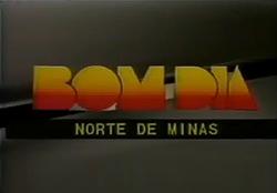 Bom Dia Norte de Minas.png