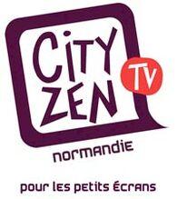 CITIZEN TV 2008.jpg