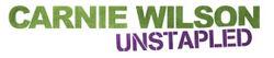 Carnie Wilson - Unstapled (logo).jpg