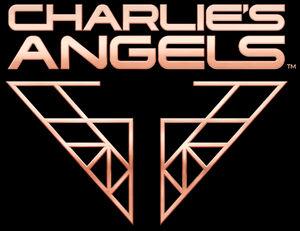 Charlie's Angels 2019 logo.jpeg