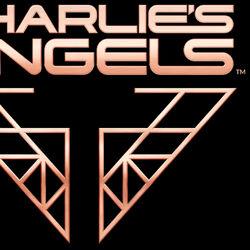 Charlie's Angels (2019 film)