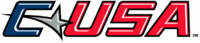 Conference usa logo.png