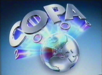 Copa2006globo