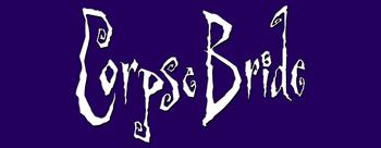 Corpse-bride-movie-logo.png