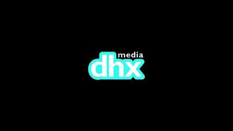 DHX Media-Nickelodeon Productions-Cookie Jar (2013) 2