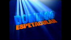 Domingo Espetacular 2005 vinheta.png
