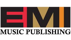 EMI Music Publishing.png