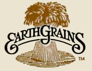 Earthgrains-1975.png