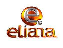 Eliana 2009-2014.jpg