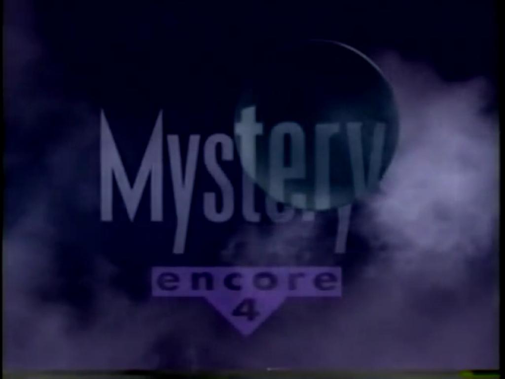 Starz Encore Suspense/Other