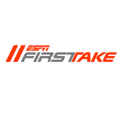 ESPN First Take
