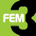 FEM3 logo.png
