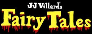 Fairy Tales logo.jpeg