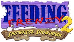 Feeding Frenzy2 showdown logo web.jpg