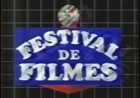 Festival de Filmes 1990.png