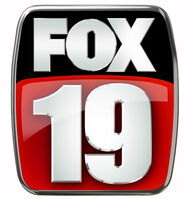 Fox19-vertical-logo-red