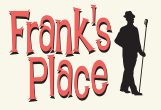 Frank's Place 2001.png