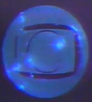 Globo1978 5
