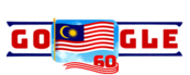 Google Malaysia National Day 2017 (Mobile Thumbnail)