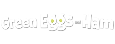 Green Eggs and Ham.png