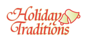 Holiday-Traditions.png