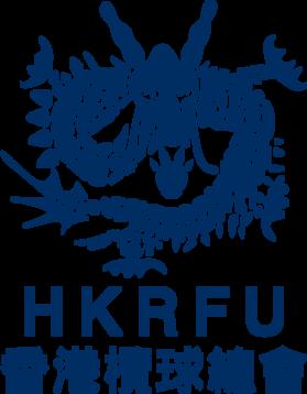 Hong Kong Rugby Football Union