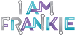 I-Am-Frankie-Logo (2).png