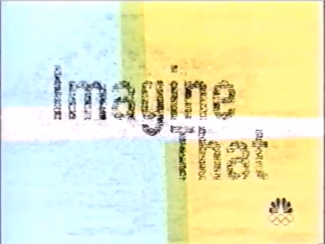 Imagine That (2002)