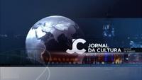 Jornal da Cultura 2017 2