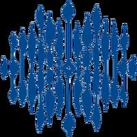 Junior-eurovision-2018-logo