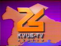 KVUEAustinTX19901