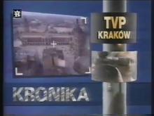 Kronika94.png