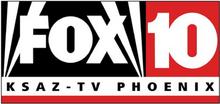 Ksaz old logo 1997-2006.png