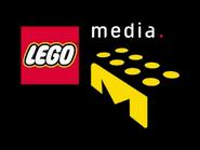 LEGO Chess (1998)