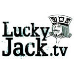 LUCKY JACK 2011.jpg