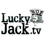 Luckyjack