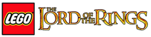 LegoTheLordoftheRings.png