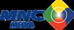 MNC Media (2014).png