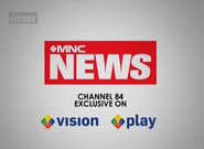 MNC News promo images 2017