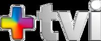 Mais TVI logo.png